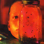 Jar Of Flies / Sap EP (2CD)