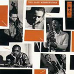 The Jazz Messengers (CD)