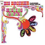 Big Brother And The Holding Company (CD)