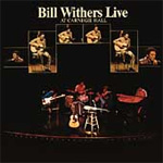 Live At Carnegie Hall (Remastered) (CD)