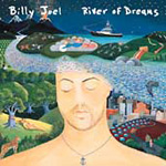 River Of Dreams (Remastered) (CD)