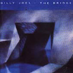 Produktbilde for The Bridge (Remastered) (USA-import) (CD)