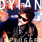 MTV Unplugged (CD)