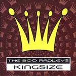 Kingsize (CD)