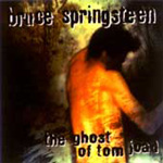 The Ghost Of Tom Joad (CD)
