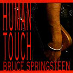 Human Touch (CD)