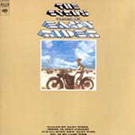 The Ballad Of Easy Rider (Remastered) (CD)