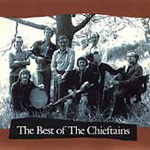The Best Of The Chieftains (CD)