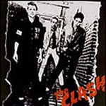 The Clash - (US Edition) (CD)