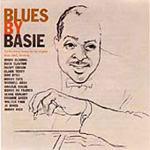 Blues By Basie (CD)