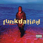 Funkdafied (CD)