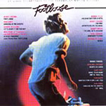 Footloose (CD)