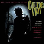 Carlito's Way (CD)