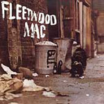 Peter Green's Fleetwood Mac (Remastered) (CD)