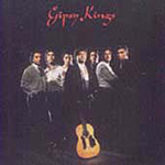 Gipsy Kings (CD)