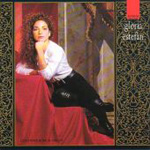 Exitos De Gloria Estefan (CD)
