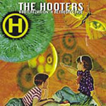 Hooterization: A Retrospective (CD)