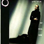 New Moon Shine (CD)
