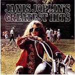 Greatest Hits (Remastered) (CD)