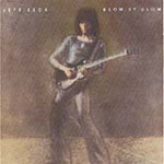 Blow By Blow (Remastered) (CD)