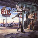 Jeff Beck's Guitar Shop With Terry Bozzio And Tony Hymas (CD)
