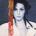 The Hit List (CD)