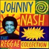 Reggae Collection (CD)