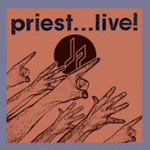 Priest...Live (2CD Remastered)
