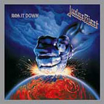 Ram It Down (Remastered) (CD)