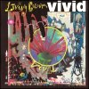 Vivid (Remastered) (CD)