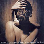 Gold Against The Soul (CD)
