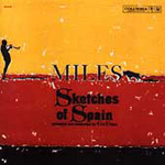 Sketches Of Spain (Remastered) (CD)