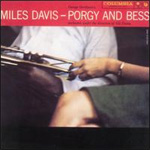 Porgy And Bess (Remastered) (CD)