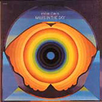 Miles In The Sky (Remastered) (CD)