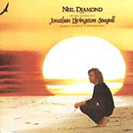 Jonathan Livingston Seagull (CD)