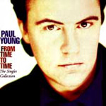From Time To Time: The Singles Collection (CD)