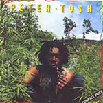 Legalize It (CD)