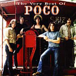 The Very Best Of Poco (CD)