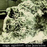 Rage Against The Machine (CD)