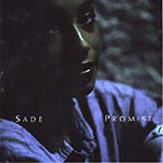 Promise (Remastered) (CD)