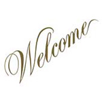Welcome (Remastered) (CD)