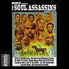 Presents The Soul Assassins Chapter 1 (CD)