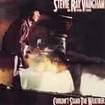Couldn't Stand The Weather (Remastered) (CD)