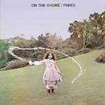 On The Shore (CD)