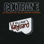 The Complete 1961 Village Vanguard Recordings (4CD)
