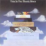 This Is The Moody Blues (2CD)