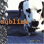 Sublime (2CD)