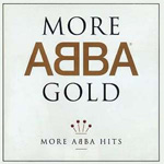 More Abba Gold: More Abba Hits (CD)
