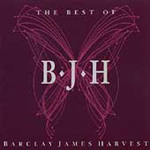 Best Of (CD)
