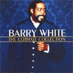 The Ultimate Collection (CD)